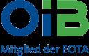 Die Tabelle zeigt den Stand der Umsetzung der OIB-Richtlinien in den österreichischen Bundesländern auf